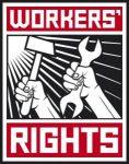 vakbond